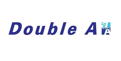 DOUBLE A (1)