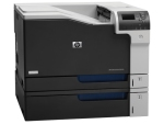 HP Color LaserJet Enterprise CP5525N (A3...