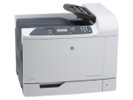 HP Color LaserJet CP6015DN (A3) 彩色鐳射打印機