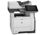 HP LaserJet Enterprise 500 MFP M525DN (3...