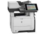 HP LaserJet Enterprise 500 FLOW MFP M525...