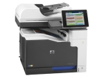 HP LaserJet Enterprise 700 Color MFP M77...