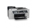 HP Officejet J5780 (4合1) 噴墨打印機 (Print / ...