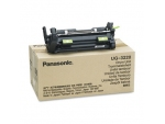 Panasonic UG-3220 (原裝) Drum Unit UF-490/...