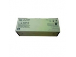 Sharp AR 202ST-C (原裝)  Copy Toner   AR M...
