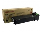 Sharp MX-206AT (原裝)  Copy Toner (1個/合) M...