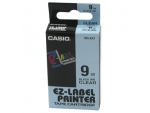 Casio 9mm EZ-Printer Dymo 帶 (8米)