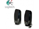 Logitech (Z105) Laptop Speakers - #980-0...