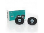 Logitech (Z110) Stereo Speakers - #980-0...