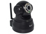 Easyn #EA-F-M136 (白)  Wireless IP Camera...