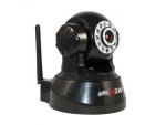 Wansview #NCH536MW  Wireless Webcam (網絡攝...