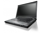 ThinkPad Lenovo Ultrabook T430(2347D59)14:Notebook (i5-3210M/500GB/4G/WIN7)