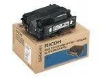 Ricoh  #SP 4210N (原裝) Copy Toner - Black