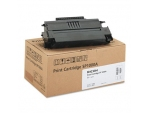 Ricoh #18878 (原裝) Toner - Black    For S...