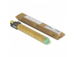 Ricoh #821051 (原裝) Toner - Yellow #SPC82...