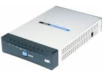 Linksys #RV042 (Cobo) 4Port Router