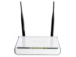Tenda  #W308R  (300m)  Wirless Router
