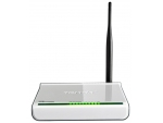 Tenda  #W316R  (150m)  Wirless Router