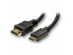 韓國 現代 HDMI / MINI (1.8M) AC Cable 線 (223...