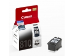 Canon PG-810 (原裝) Ink Black