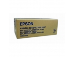 Epson S051055 = S051150 (鼓) (原裝) (20K) Photo Conductor - EPL-5700/5800/5900/6100