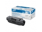 Samsung MLT-D307L (原裝) (15K) (高容量) Laser Toner - Black    For  ML-4510ND/5010ND/5015ND