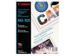 Canon A3 (HG-101) (20張/包) Bubble Jet Hig...