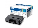 Samsung MLT-D205S (原裝) (2K) Laser Toner - Black For ML-3310/3710/SCX-4833/5637/5737