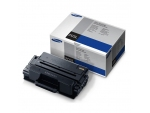 Samsung MLT-D203L (原裝) (5K) Laser Toner - Black For SL-M3320/3820/4020, M3370/3870/4070