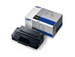 Samsung MLT-D203E (原裝) (10K) Laser Toner - Black For SL-M3320/3820/4020, M3370/3870/4070