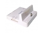 Fax-88 For Samsung+Micro USB Dock Statio...
