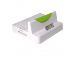 Fax-88 For iPhone4 Dock Station Combo  H...
