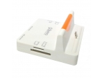 Fax-88 For iPhone5 Dock Station Combo  H...