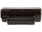 HP Officejet 7110 Wide (A3) (Wifi) (網絡) ...