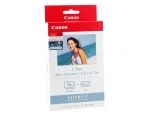 Canon Selphy CP KL-36IP (3R) (3.5 X 4.7
