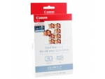 Canon Selphy CP KC-18IL (2R) (2.1 X 3.4