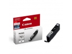 Canon CLI-751XLGY (大容量) (原裝) Ink Gery PIXMA iP8770 MG6370 MG7170 MG7570