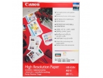 Canon A3 (HR-101N) (20張/包) 106g High Res...