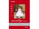 Canon A4 (GP-501) (20張/包) 170g Glossy Photo Paper