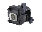 Epson ELPLP69 Replacement Lamps V13H010L...
