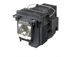 Epson ELPLP71 Replacement Lamps V13H010L...