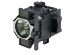 Epson ELPLP72 Replacement Lamps V13H010L...