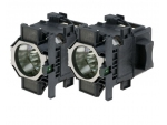 Epson ELPLP73 Replacement Lamps V13H010L...
