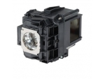 Epson ELPLP76 Replacement Lamps V13H010L...