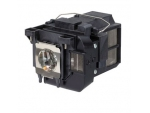Epson ELPLP77 Replacement Lamps V13H010L...