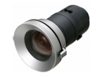 Epson ELPLM05 Middle Throw Zoom Lens V12...