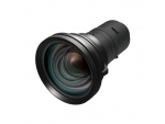 Epson ELPLU01 Sgort Throw Zoom Lens V12H...