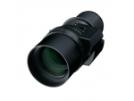 Epson ELPLM07 Middle Throw Zoom Lens V12...