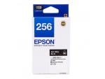 Epson (T2561) C13T256180 (原裝) Ink - Photo Black Expression Premium XP-601/XP-621/XP-701/XP-801/XP-821