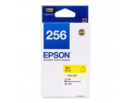 Epson (T2564) C13T256480 (原裝) Ink - Yellow Expression Premium XP-601/XP-621/XP-701/XP-801/XP-821